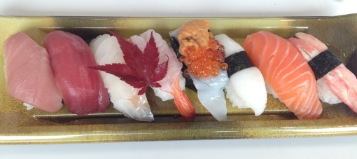 From Meijiya