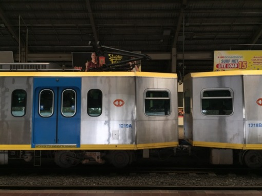 LRT 1