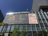 Mu:Con in Seoul, Korea