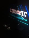 Zardonic @ Space Odd